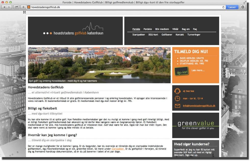 HGK_websitedump