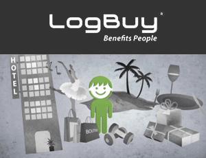 logbuy